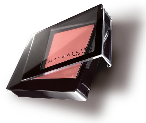 Maybelline New York Румяна Face Studio Master Blush, оттенок 90 Коралловый риф, 5 гB2508300Румяна с нежной как шелк текстурой. Легко наносятся и ровно ложатся. Инновационная упаковка.