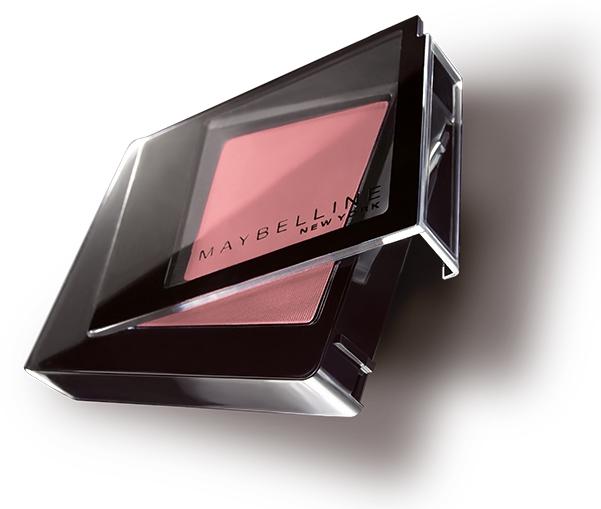 Maybelline New York Румяна Face Studio Master Blush, оттенок 40 Розовый янтарь, 5 гB2507500Румяна с нежной как шелк текстурой. Легко наносятся и ровно ложатся. Инновационная упаковка.