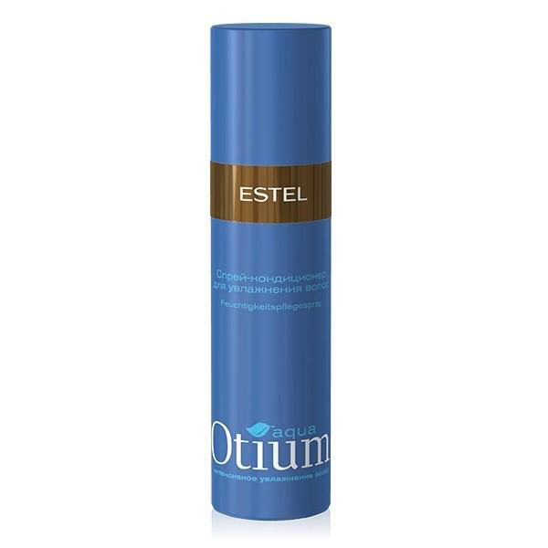Estel Otium Aqua Спрей-кондиционер для волос увлажняющий 200 мл (Estel Professional)