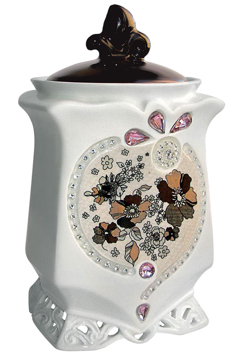 Teabreeze Регулярная коллекция Оолонг Ти Гуан Инь чай улун в керамической чайнице, 100 г4620009890387_Регулярная коллекцияЧай Teabreeze Оолонг Ти Гуан Инь изготовлен из благородного красного чайного листа Ти Гуан Инь. Его вкус уникален, тонок и сочетает в себе лучшие качества красных китайских чаев. Среди своих собратьев Ти Гуан Инь обладает легко отличимым крупным листом, который специально собирается чуть позже основного весеннего сбора. После обработки чайный лист скатывается в плотный шарик и сохраняет таким образом максимум полезных свойств, которые наиболее полно проявляются в чае Оолонг. При заваривании Оолонг дает красивый, почти прозрачный настой, источающий легкий цветочный аромат. Его свежий, немного землистый вкус легко запоминается и оставляет потрясающее послевкусие, в котором легко ощущается нотка луговых цветов. Состав: чай красный китайский байховый крупнолистовой.