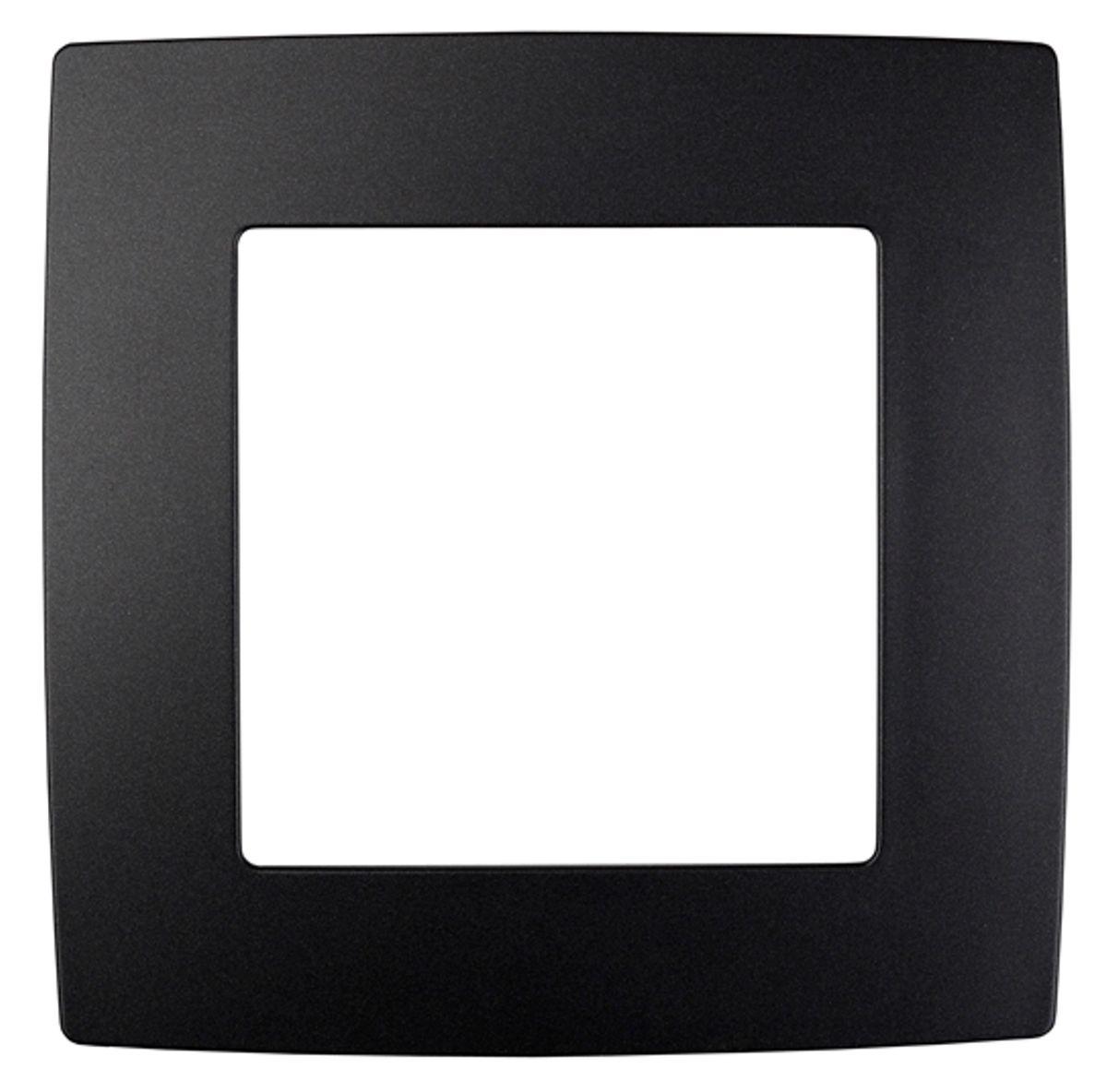 Платье SELEZZA, цвет черный