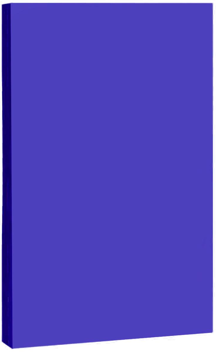 Фотокартон Folia, цвет: ультрамарин, 21 х 30 см, 50 листов7708057_36EФотокартон Folia - это цветная плотная бумага. Используется для изготовления открыток, пригласительных, для скрапбукинга, для изготовления паспарту и других декоративных или дизайнерских работ.