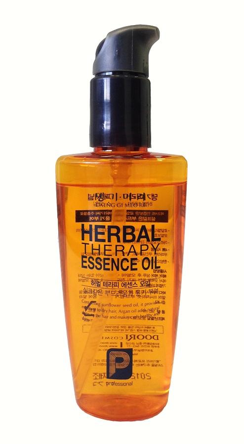 DaengGiMeоRi Восстанавливающее масло для волос, 140 мл8807779081184Уникальная косметическая продукция Тенги Мори производится на основе экстрактов восточных лечебных трав по технологии, основанной на народных рецептах изготовления косметики в Корее. Эксклюзивная формула с содержанием масла семян подсолнечника и экстракта маточного молочка обеспечивает питание и восстановление волос, защищает от негативного влияния окружающей среды. Масло арганы богато натуральными антиоксидантами – полиферолами и токоферолами. В результате средство укрепляет волосы, делая их послушными, придает блеск и шелковистость.