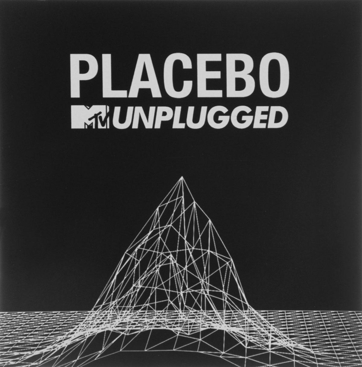 LP 1: Tracks 1-9 LP 2: Tracks 10-17 К изданию прилагается ваучер с кодом для скачивания альбома.