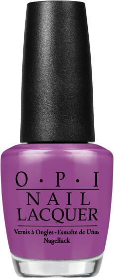 OPI Лак для ногтей I Manicure for Beads, 15 млNLN54Весеняя коллекция лаков для ногтей New Orleans by OPI погружает нас в атмосферу тепла и света. Яркие оттенки напоминают о весне и заставляют улыбаться. Почувствуйте наступление весны с лаками OPI! Лак для ногтей OPI быстросохнущий, содержит натуральный шелк и аминокислоты. Увлажняет и ухаживает за ногтями. Форма флакона, колпачка и кисти специально разработаны для удобного использования и запатентованы.