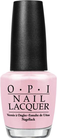 OPI Лак для ногтей Let Me Bayou a Drink, 15 млNLN51Весеняя коллекция лаков для ногтей New Orleans by OPI погружает нас в атмосферу тепла и света. Яркие оттенки напоминают о весне и заставляют улыбаться. Почувствуйте наступление весны с лаками OPI! Лак для ногтей OPI быстросохнущий, содержит натуральный шелк и аминокислоты. Увлажняет и ухаживает за ногтями. Форма флакона, колпачка и кисти специально разработаны для удобного использования и запатентованы.