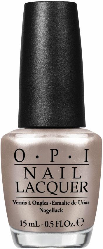 OPI Лак для ногтей Take a Right on Bourbon, 15 млNLN59Весеняя коллекция лаков для ногтей New Orleans by OPI погружает нас в атмосферу тепла и света. Яркие оттенки напоминают о весне и заставляют улыбаться. Почувствуйте наступление весны с лаками OPI! Лак для ногтей OPI быстросохнущий, содержит натуральный шелк и аминокислоты. Увлажняет и ухаживает за ногтями. Форма флакона, колпачка и кисти специально разработаны для удобного использования и запатентованы.