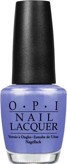 OPI Лак для ногтей Show Us Your Tips, 15 мл