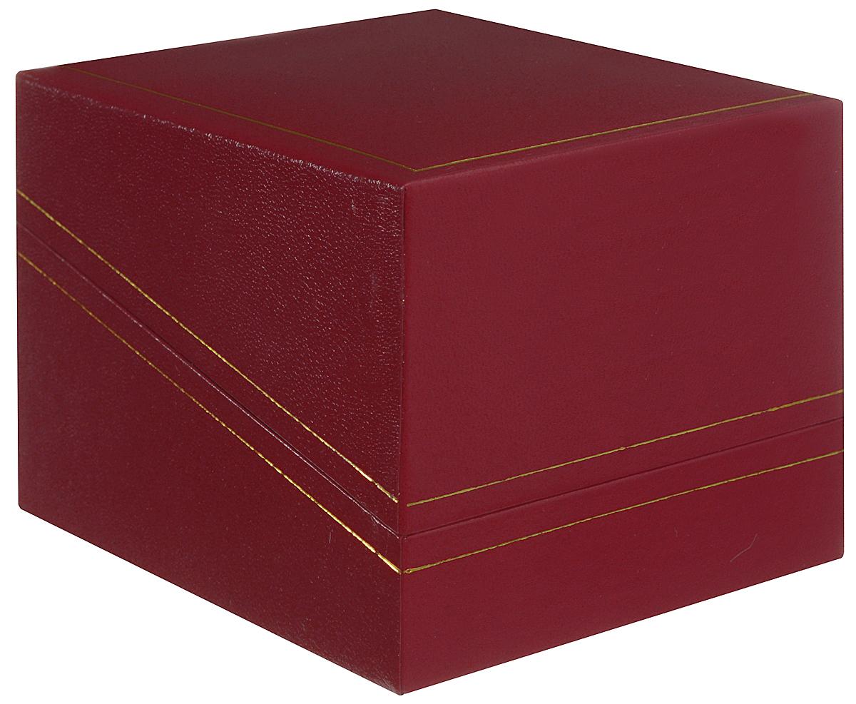 Часы женские наручные Mikhail Moskvin Флора, цвет: золотистый. 1138B8B1