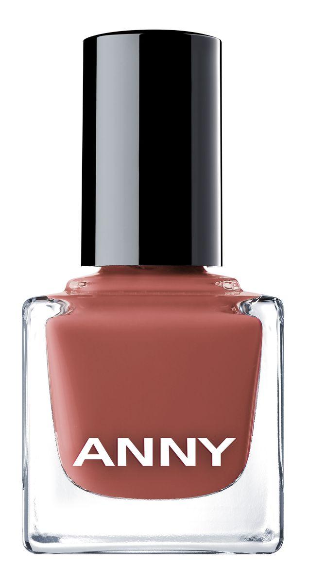 ANNY Лак для ногтей № 147.80 теплый красно-коричневый, 15 млA1014780ANNY предлагает огромный диапазон цветовых оттенков лаков для ногтей профессионального качества, который представлен в 114 неповторимых модных оттенках. Палитра ANNY идеально сбалансирована широким выбором классических оттенков лаков для ногтей и обширной линейкой продуктов по уходу за ногтями. Палитра постоянно обновляется и расширяется самыми модными оттенками, каждые 8 недель выходит новая коллекция. С лаком ANNY можно выражать эмоции и неповторимый индивидуальный стиль в цвете. Превосходное покрытие, ровное, гладкое, легкое нанесение, плоская удлиненная классическая профессиональная кисточка. Мгновенная сушка, стойкий результат. Лаки для ногтей ANNY не содержат: толуол, формальдегид, дибутилфталат.