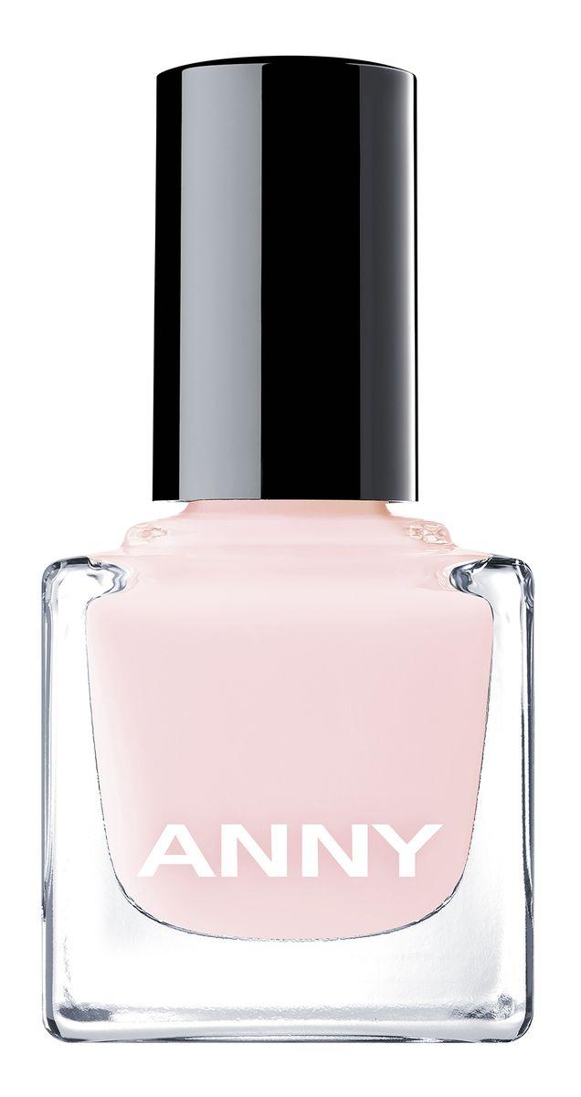 ANNY Лак для ногтей № 244.20 ма№эффект, нежно-розовый кашемир, 15 млA1024420ANNY предлагает огромный диапазон цветовых оттенков лаков для ногтей профессионального качества, который представлен в 114 неповторимых модных оттенках. Палитра ANNY идеально сбалансирована широким выбором классических оттенков лаков для ногтей и обширной линейкой продуктов по уходу за ногтями. Палитра постоянно обновляется и расширяется самыми модными оттенками, каждые 8 недель выходит новая коллекция. С лаком ANNY можно выражать эмоции и неповторимый индивидуальный стиль в цвете. Превосходное покрытие, ровное, гладкое, легкое нанесение, плоская удлиненная классическая профессиональная кисточка. Мгновенная сушка, стойкий результат. Лаки для ногтей ANNY не содержат: толуол, формальдегид, дибутилфталат.