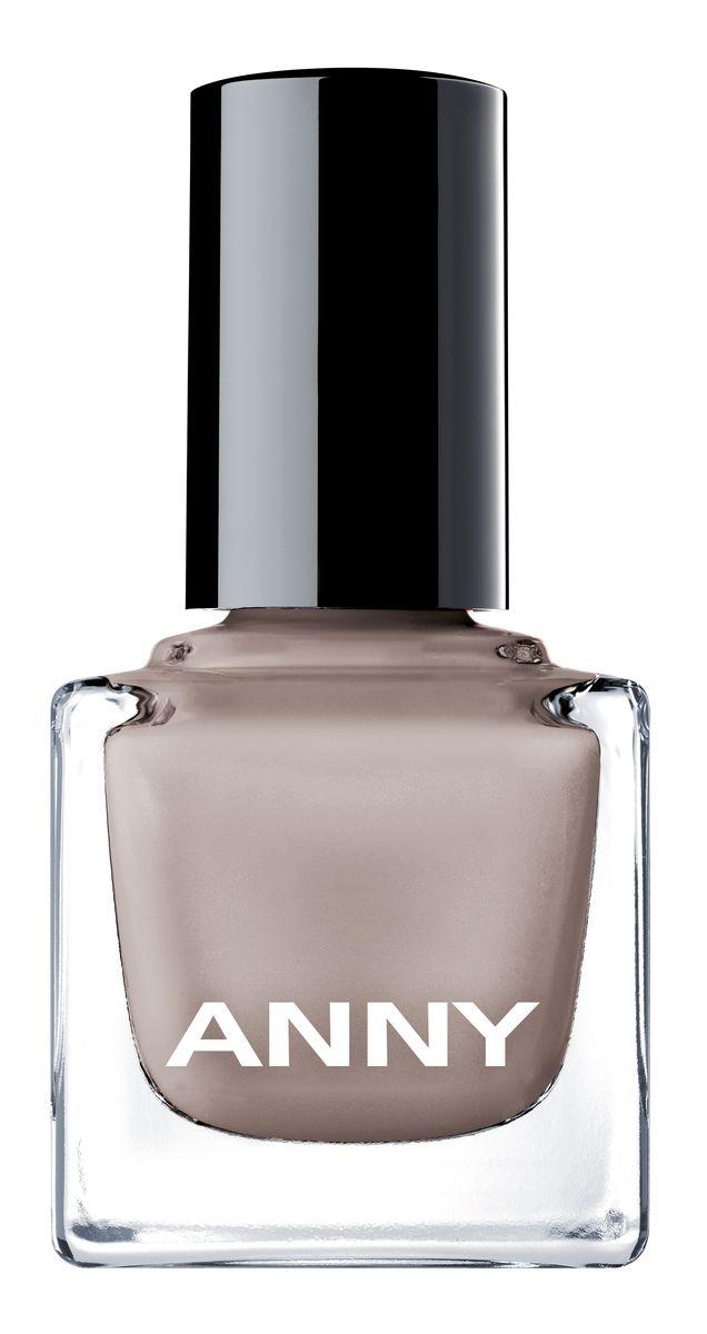 ANNY Лак для ногтей № 316.50 бежевый с серебряным оттенком, 15 млA1031650ANNY предлагает огромный диапазон цветовых оттенков лаков для ногтей профессионального качества, который представлен в 114 неповторимых модных оттенках. Палитра ANNY идеально сбалансирована широким выбором классических оттенков лаков для ногтей и обширной линейкой продуктов по уходу за ногтями. Палитра постоянно обновляется и расширяется самыми модными оттенками. Каждые 8 недель выходит новая коллекция. Встречайте новую колекцию-INDUSTRIAL LOOK IN SOHО. Креативная команда ANNY уже размешала краски и смешала цвета,в результате родились шесть новых сенсационных оттенков лаков для ногтей!Текстуры были подобраны таким образом, чтобы создать новый, провокационный образ для ваших ногтей .С лаком ANNY можно выражать эмоции и неповторимый индивидуальный стиль в цвете. Наслаждайся жизнью! Вместе с ANNY! Превосходное покрытие. Плоская удлиненная классическая профессиональная кисточка. Ровное, гладкое, легкое нанесение. Мгновенная сушка. Стойкий результат. Лаки для ногтей ANNY не содержат:...