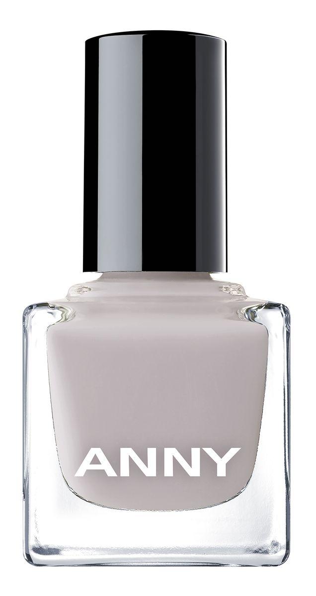 ANNY Лак для ногтей № 316.80 ма№эффект, cветлый mud, 15 млA1031680ANNY предлагает огромный диапазон цветовых оттенков лаков для ногтей профессионального качества, который представлен в 114 неповторимых модных оттенках. Палитра ANNY идеально сбалансирована широким выбором классических оттенков лаков для ногтей и обширной линейкой продуктов по уходу за ногтями. Палитра постоянно обновляется и расширяется самыми модными оттенками. Каждые 8 недель выходит новая коллекция. Встречайте новую колекцию-INDUSTRIAL LOOK IN SOHО. Креативная команда ANNY уже размешала краски и смешала цвета,в результате родились шесть новых сенсационных оттенков лаков для ногтей!Текстуры были подобраны таким образом, чтобы создать новый, провокационный образ для ваших ногтей .С лаком ANNY можно выражать эмоции и неповторимый индивидуальный стиль в цвете. Наслаждайся жизнью! Вместе с ANNY! Превосходное покрытие. Плоская удлиненная классическая профессиональная кисточка. Ровное, гладкое, легкое нанесение. Мгновенная сушка. Стойкий результат. Лаки для ногтей ANNY не содержат:...