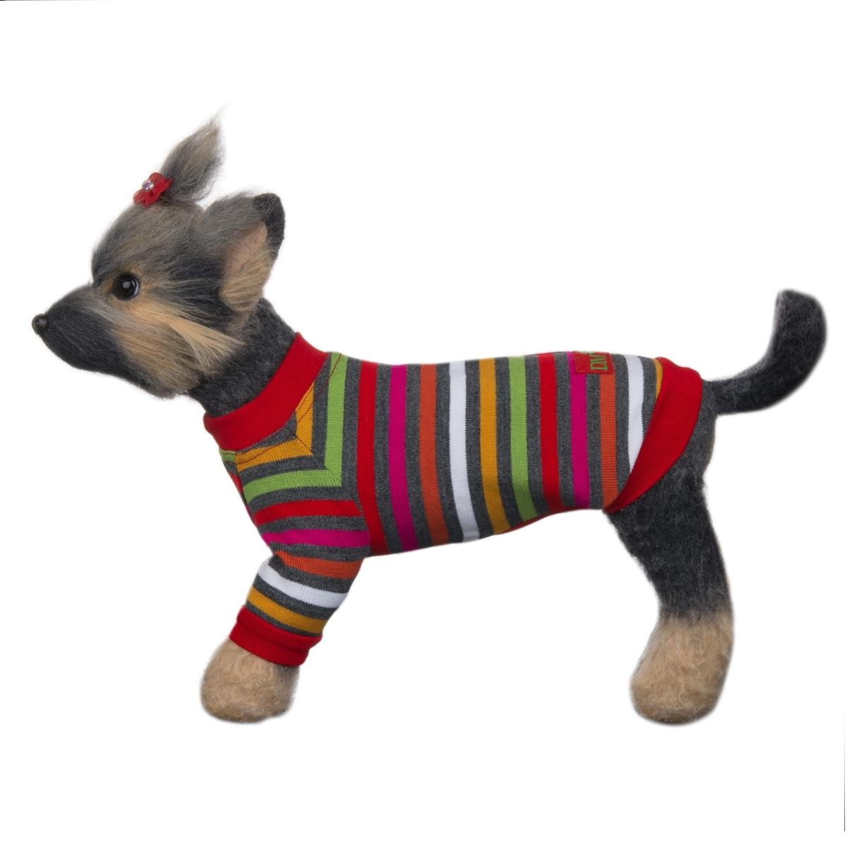 Dogmoda Пуловер для собак
