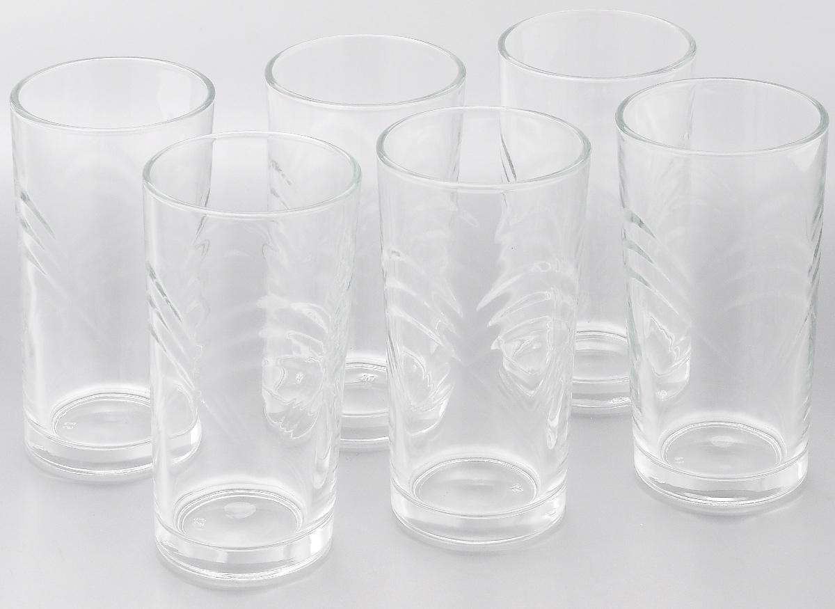 Набор стаканов OSZ
