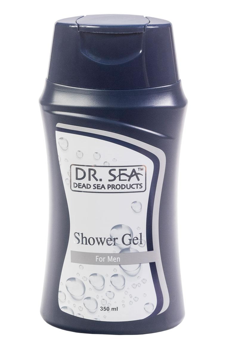 Dr.Sea Гель для душа для мужчин,350 мл264Гель для душа Dr. Sea обладает ароматерапевтическим эффектом и нейтрализует вредное воздействие жесткой воды. Благодаря действию растительных и эфирных масел кожа после купания становится мягкой, упругой и бархатистой. Целебные свойства минералов Мертвого моря и экстракта зеленого чая успокаивают кожу, выравнивают рельеф, а также замедляют процесс старения и улучшают обмен веществ. Гель придает вашей коже волшебный аромат, чудесное ощущение свежести и обновления. Основу косметики Dr. Sea составляют минералы, грязи и органические вытяжки Мертвого моря, а также натуральные растительные экстракты. Косметические средства Dr. Sea разрабатываются и производятся исключительно на территории Израиля в новейших технологических условиях, позволяющих максимально раскрыть и сохранить целебные свойства природных компонентов. Ни в одном из препаратов не содержится парааминобензойная кислота (так называемый парабен), а в составе шампуней и гелей для душа не используется Sodium...