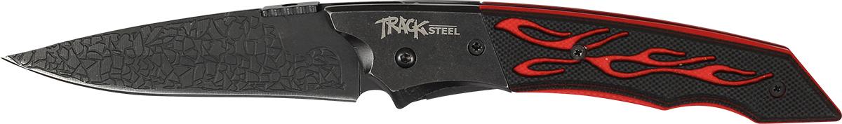 Нож складной Track Steel B210-10