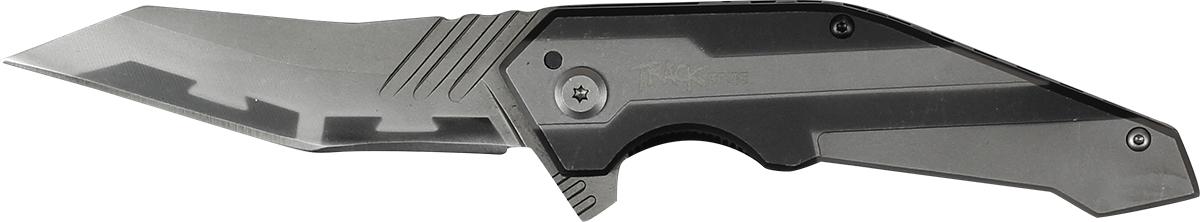 Нож складной Track Steel G610-10