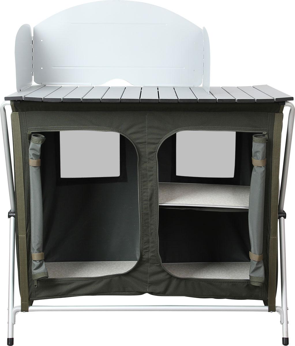 Стол кухонный складной Сплав TR - 94 ( 5060936 )