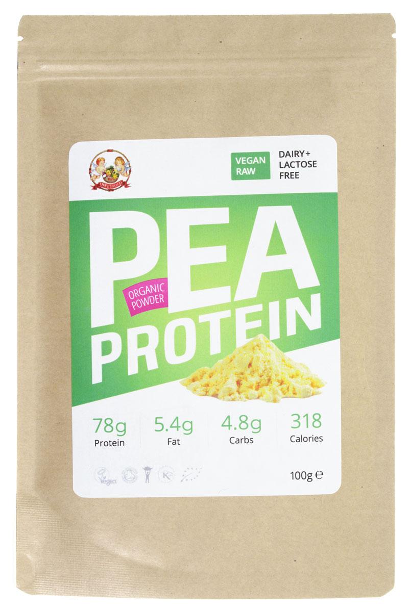 Гороховый протеин UFEELGOOD - это безопасная альтернатива для людей с аллергией на молоко и молочные продукты, которые должны избегать казеина или сывороточных белков, а также для людей с непереносимостью лактозы и для вегетарианцев. Замечательная альтернатива яйцам и всем молочным продуктам. Насыщение бобовыми злаками намного лучше, чем белком яиц, сыворотки, или казеина. Прекрасный источник белка, который дает энергию перед тренировкой, и может помочь сэкономить гликоген для сильных аэробных нагрузок. Горох хорошо известен как источник белка. Кроме того, горох не считается одним из основных пищевых аллергенов. В совокупности это делает белок гороха идеальным источником питания для спортсменов после тренировки. Если вы тренируетесь на регулярной основе, горох помогает обеспечить как энергетический заряд перед тренировкой, так и восстановление после нее. Горох имеет высокое содержание лизина. Лизин не может быть самостоятельно вырабатываться организмом и,...