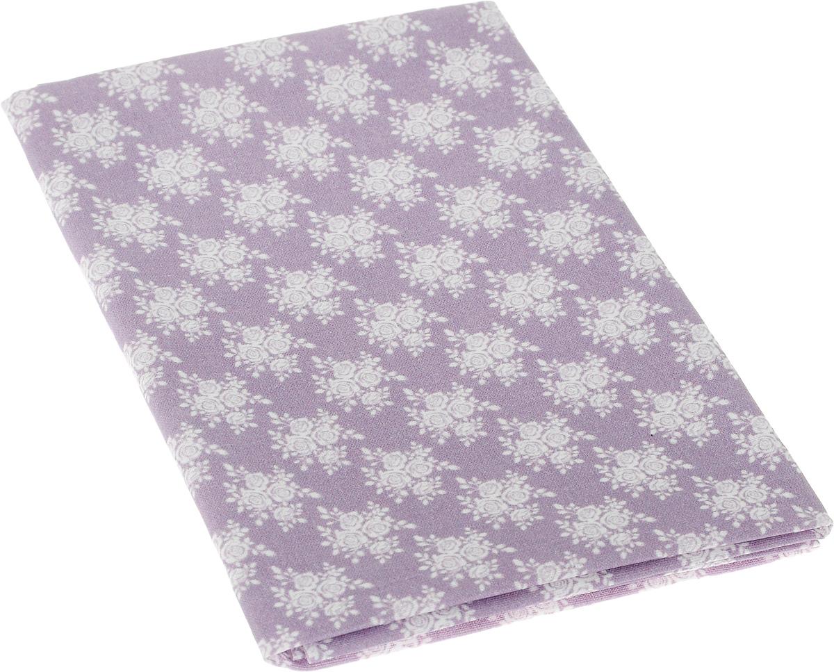 Ткань для пэчворка Артмикс Печворк, цвет: серо-фиолетовый, 48 x 50 смAM590009Ткань Артмикс Печворк, изготовленная из 100% хлопка, предназначена для пошива одеял, покрывал, сумок, аппликаций и прочих изделий в технике пэчворк. Также подходит для пошива кукол, аксессуаров и одежды. Пэчворк - это вид рукоделия, при котором по принципу мозаики сшивается цельное изделие из кусочков ткани (лоскутков). Плотность ткани: 120 г/м2. УВАЖАЕМЫЕ КЛИЕНТЫ! Обращаем ваше внимание, на тот факт, что размер отреза может отличаться на 1-2 см.