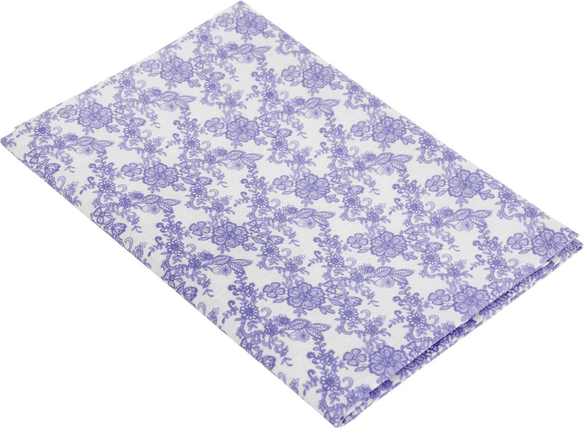 Ткань для пэчворка Артмикс Винтажные розы и кружево, 48 х 50 смAM603003Ткань Артмикс Винтажные розы и кружево, изготовленная из 100% хлопка, предназначена для пошива одеял, покрывал, сумок, аппликаций и прочих изделий в технике пэчворк. Также подходит для пошива кукол, аксессуаров и одежды. Пэчворк - это вид рукоделия, при котором по принципу мозаики сшивается цельное изделие из кусочков ткани (лоскутков). Плотность ткани: 120 г/м2. УВАЖАЕМЫЕ КЛИЕНТЫ! Обращаем ваше внимание, на тот факт, что размер отреза может отличаться на 1-2 см.