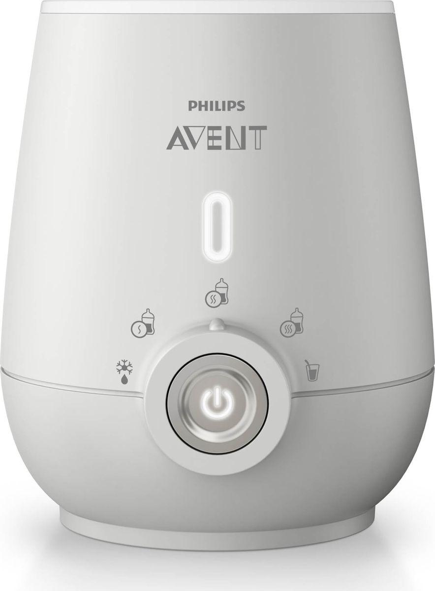 Philips Avent ������������� ��� ��������� SCF356/00