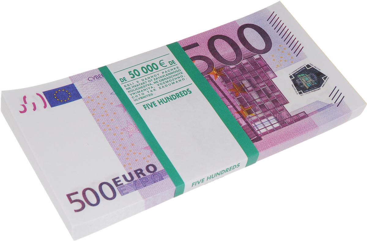 Сувенир денежный Принт Торг