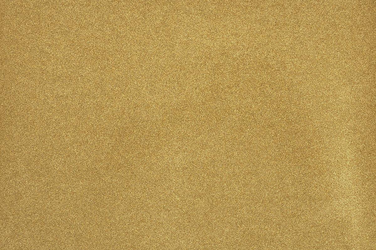 Фольга для декорирования ткани Knorr Prandell, цвет: золотистый, 20,4 х 29,6 см217902574Фольга Knorr Prandell предназначена для декорирования ткани. Нужно просто создать необходимый узор и нанести на ткань с помощью утюга. Также фольга может использоваться для украшения картонных коробок и металлических или деревянных изделий. Можно стирать при температуре до 40 °С. Размер листа фольги: 20,4 х 29,6 см.