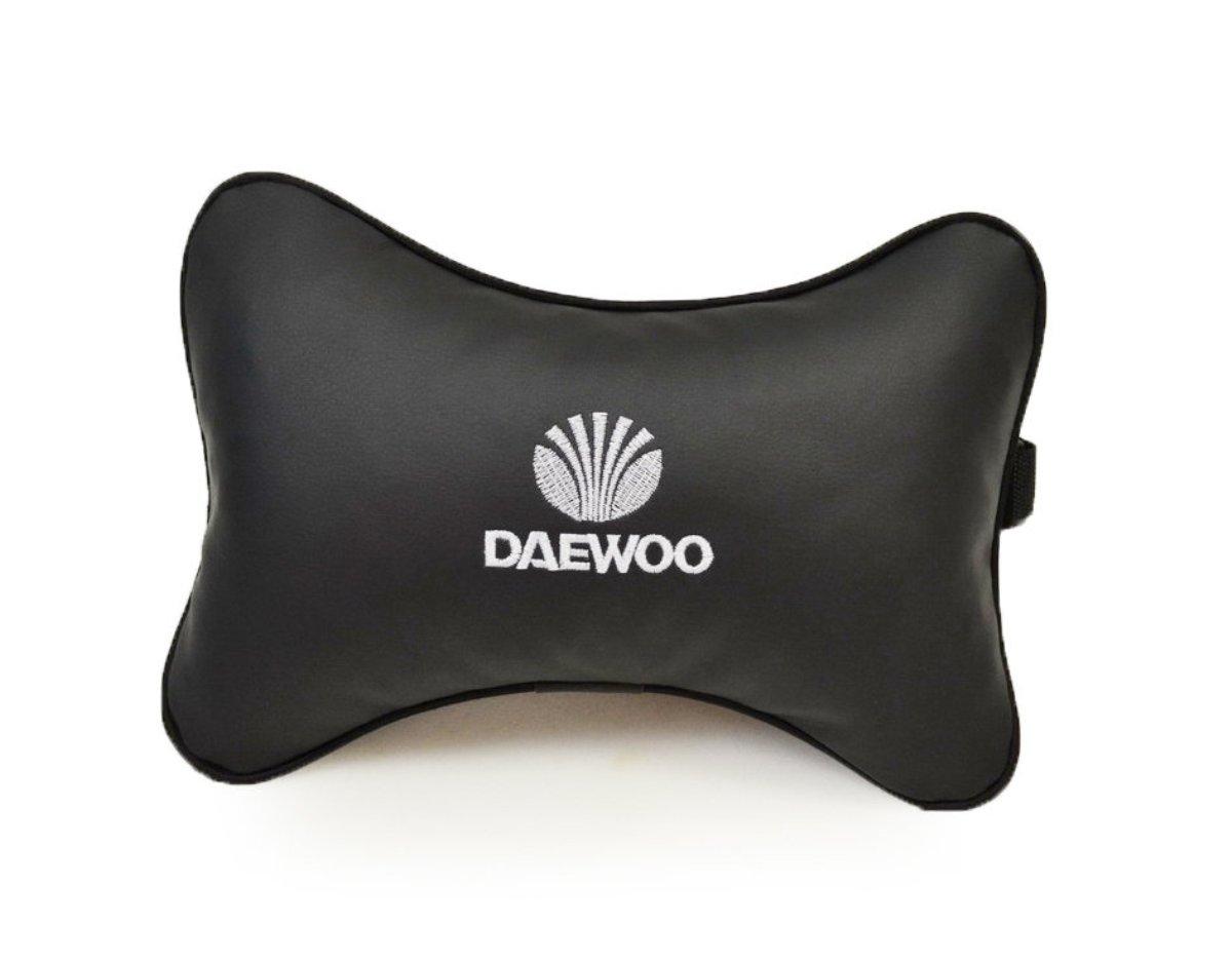 "������� �� ����������� Auto premium ""DAEWOO"", ����: ������. 37034"