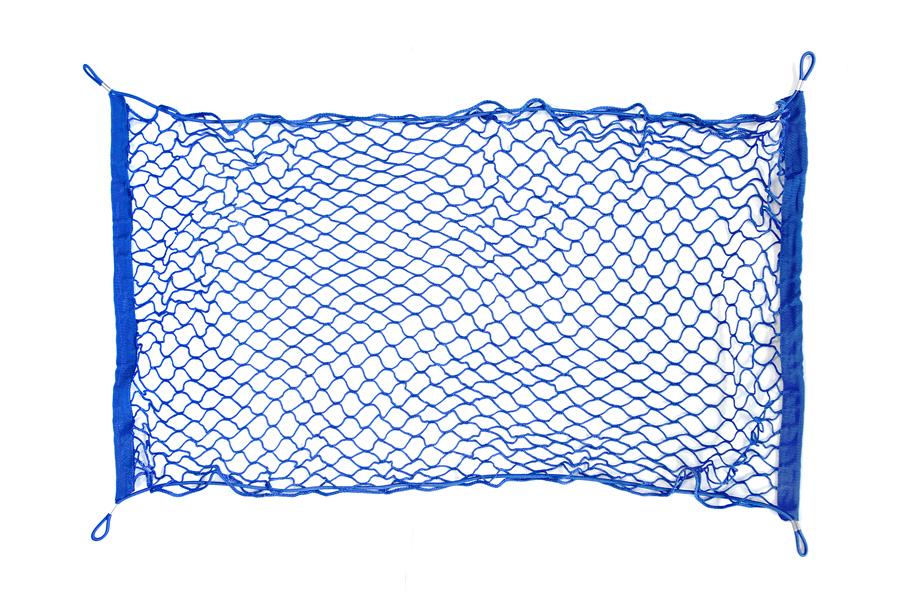 Сетка Kraft 50x90, напольнаяКТ 860503Размер:50х90. 4 металлических крючка