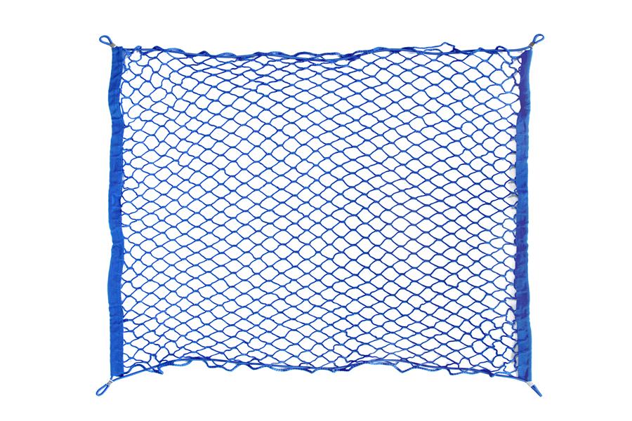 Сетка Kraft 75x90, напольнаяКТ 860505Размер:75х90. 4 металлических крючка