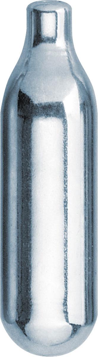 Баллончики пищевые для кремеров Mosa N2O O!range, 10 штукNN08-01