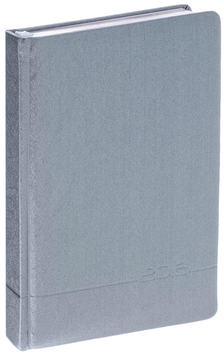 Index Ежедневник Shine датированный 168 листов