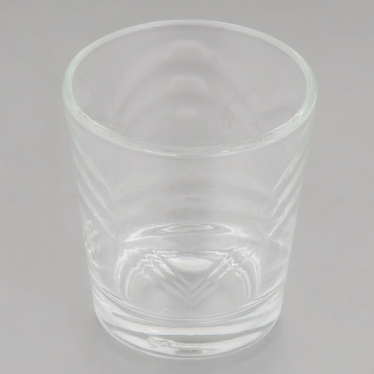 Стопка OSZ Сидней, 50 мл05c1269Стопка OSZ Сидней изготовлена из прозрачного стекла и идеально подходит для крепких спиртных напитков. Такая стопка станет отличным дополнением сервировки стола. Диаметр стопки (по верхнему краю): 5 см. Высота стопки: 6 см.