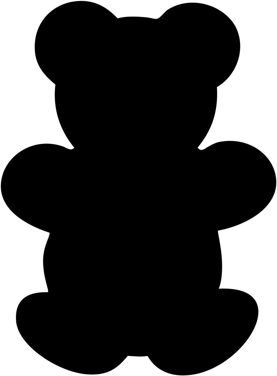 Меловая доска для сообщений Securit Медведь + маркер в комплектеFB-BEARГолландская компания Securit по праву считается пионером в изобретении маркера на основе жидкого мела. Компания поставляет свои меловые доски не только для счастливых домашних хозяйств по всему миру, но и является глобальным поставщиком фирмы STARBUCKS. При помощи меловых дощечек различной формы, вы можете оставить свои сообщения и пожелания второй половине, такое, как : «Хочу борща !» или «Давай устроим романтический ужин !», нарисовать смешной смайлик или сердечко. Также подойдет для супругов, которые некоторое время не разговаривают между собой. При помощи сообщений можно перевести ситуацию в шутливую форму. Любите, прощайте и заботьтесь друг о друге! В зависимости от формы меловые доски Securit оснащены разными видами крепления :крючками для крепления, липкими лентами которые позволяют прикреплять доски к разным типам поверхностей или деревянной подставкой. К каждой доске прилагается белый меловый маркер! Маркер удаляется влажной губкой с поверхности доски, а так же с других...