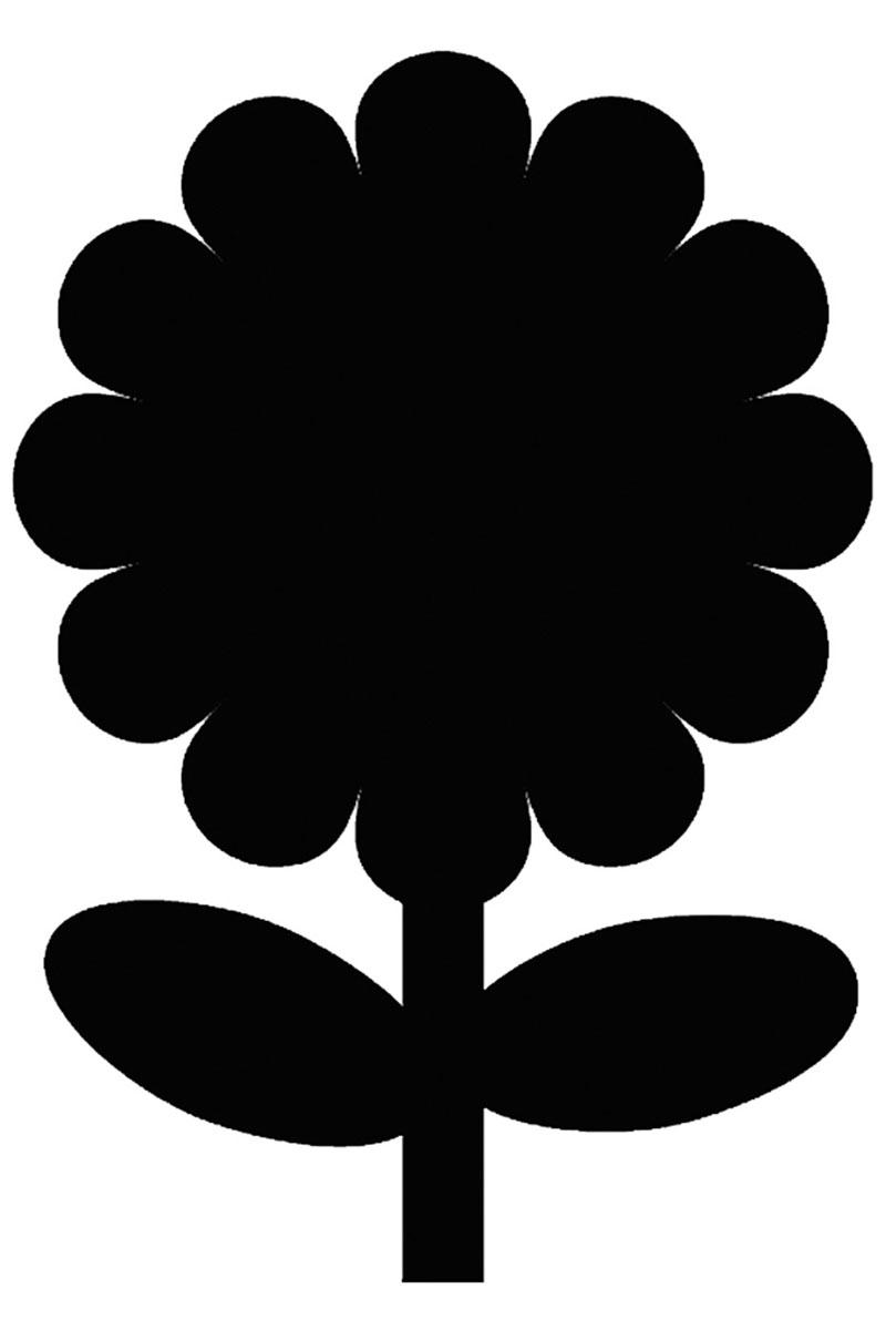 Меловая доска для сообщений Securit Цветок + маркер в комплектеFB-FLOWERГолландская компания Securit по праву считается пионером в изобретении маркера на основе жидкого мела. Компания поставляет свои меловые доски не только для счастливых домашних хозяйств по всему миру, но и является глобальным поставщиком фирмы STARBUCKS. При помощи меловых дощечек различной формы, вы можете оставить свои сообщения и пожелания второй половине, такое, как : «Хочу борща !» или «Давай устроим романтический ужин !», нарисовать смешной смайлик или сердечко. Также подойдет для супругов, которые некоторое время не разговаривают между собой. При помощи сообщений можно перевести ситуацию в шутливую форму. Любите, прощайте и заботьтесь друг о друге! В зависимости от формы меловые доски Securit оснащены разными видами крепления :крючками для крепления, липкими лентами которые позволяют прикреплять доски к разным типам поверхностей или деревянной подставкой. К каждой доске прилагается белый меловый маркер! Маркер удаляется влажной губкой с поверхности доски, а так же с других...