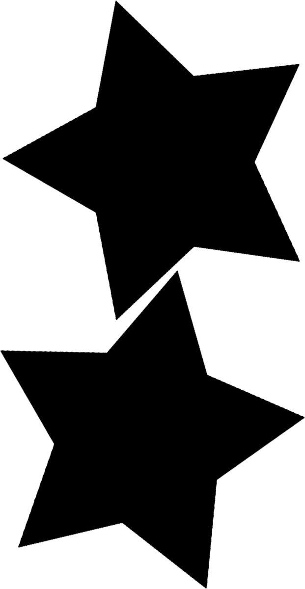 Меловая доска для сообщений Securit Звезды + маркер в комплектеFB-STARSГолландская компания Securit по праву считается пионером в изобретении маркера на основе жидкого мела. Компания поставляет свои меловые доски не только для счастливых домашних хозяйств по всему миру, но и является глобальным поставщиком фирмы STARBUCKS. При помощи меловых дощечек различной формы, вы можете оставить свои сообщения и пожелания второй половине, такое, как : «Хочу борща !» или «Давай устроим романтический ужин !», нарисовать смешной смайлик или сердечко. Также подойдет для супругов, которые некоторое время не разговаривают между собой. При помощи сообщений можно перевести ситуацию в шутливую форму. Любите, прощайте и заботьтесь друг о друге! В зависимости от формы меловые доски Securit оснащены разными видами крепления :крючками для крепления, липкими лентами которые позволяют прикреплять доски к разным типам поверхностей или деревянной подставкой. К каждой доске прилагается белый меловый маркер! Маркер удаляется влажной губкой с поверхности доски, а так же с других...