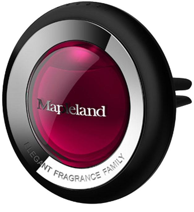 Ароматизатор Mapleland