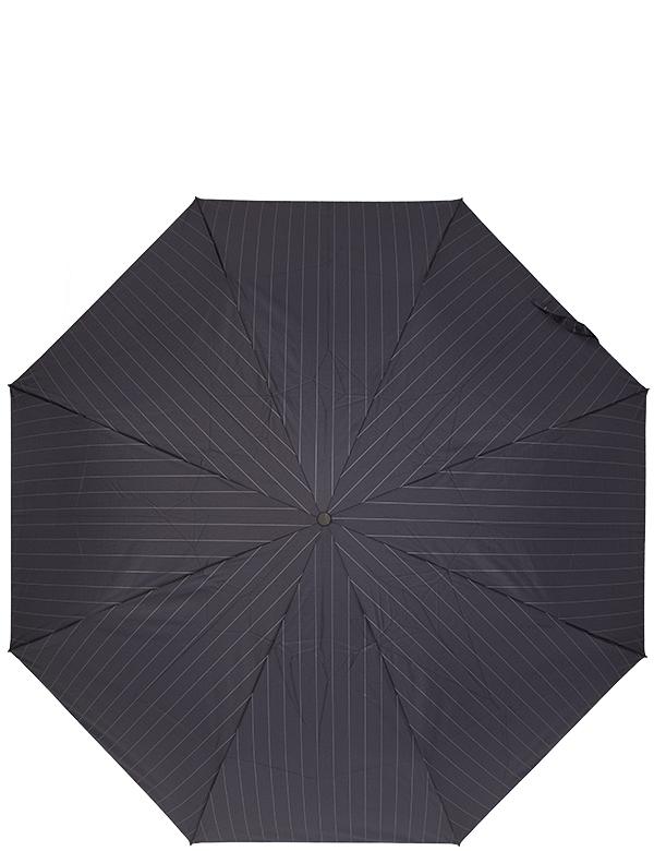 Зонт мужской Eleganzza, автомат, 3 сложения, цвет: синий. A3-05-FF76XLA3-05-FF76XLМужской зонт-автомат торговой марки ELEGANZZA. Купол: 100% полиэстер, эпонж. Материал каркаса: сталь + фибергласс. Диаметр купола - 115 см. Длина изделия - 32 см.