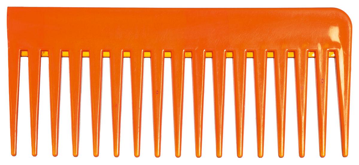 Marlies Moller Гребень Brushes для вьющихся волос, цвет: коричневый25767MMs
