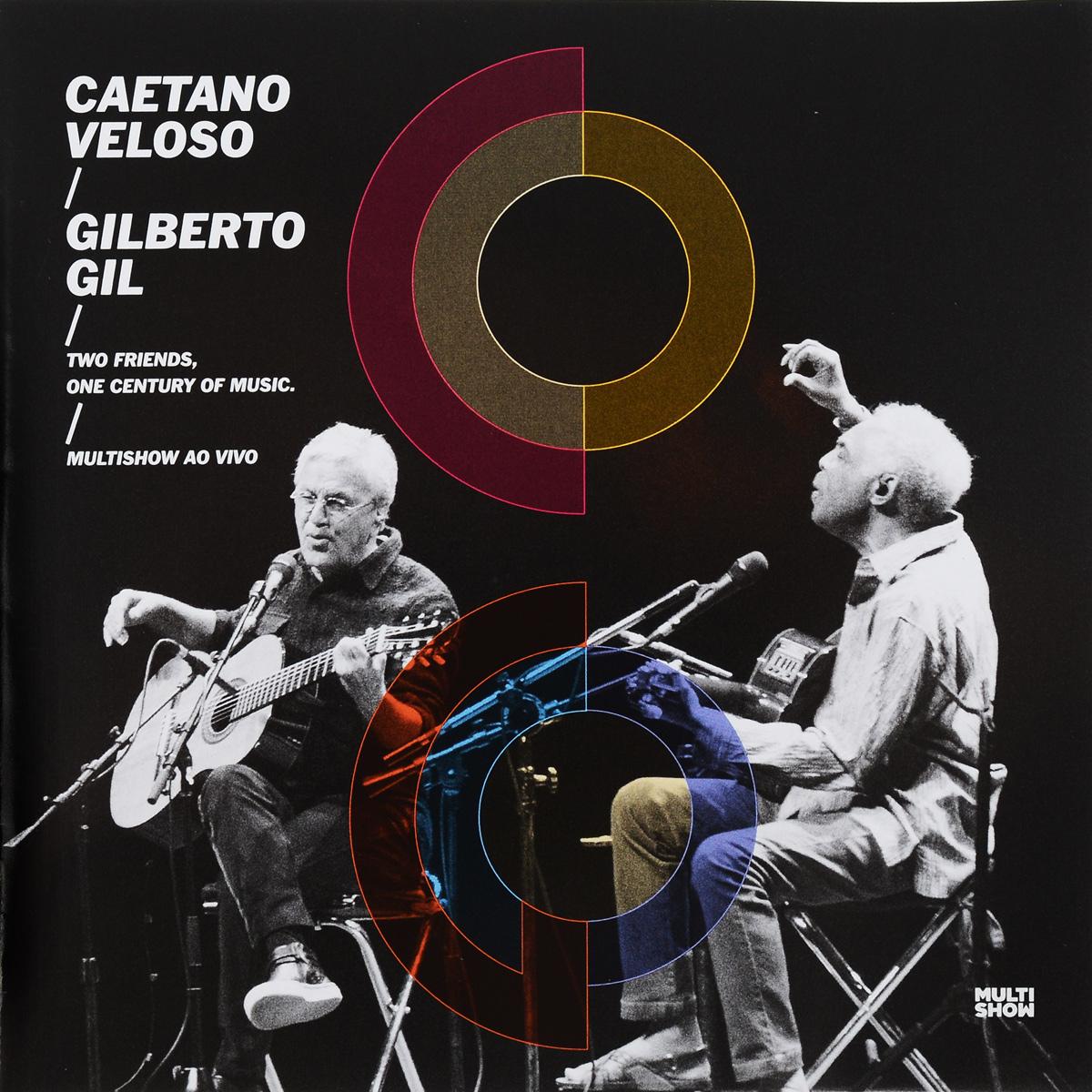 Издание содержит 8-страничный буклет с фотографиями и дополнительной информацией на итальянском языке.