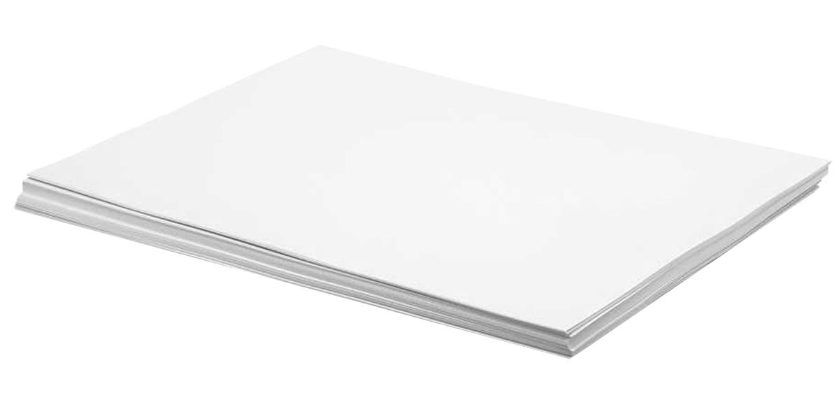 Бумага для черчения Гознак, 100 л, формат А2. БЧ-0606БЧ-0606Бумага для черчения Гознак идеально подходит для любых чертежно-графических работ. Высококачественная бумага пригодна как для работы тушью, так и карандашами, допускает пользование ластиком. Поверхность бумаги после многократных подчисток ластиком не скатывается под карандашом и сохраняет свою белизну. В комплекте 100 листов формата А2. Размер листа бумаги: 59,4 х 42 см.