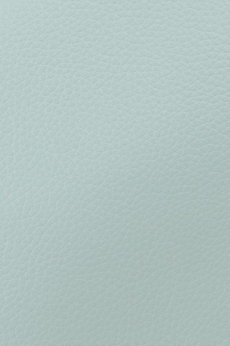 Сумка женская Pimo Betti, цвет: ментоловый. 13866B2
