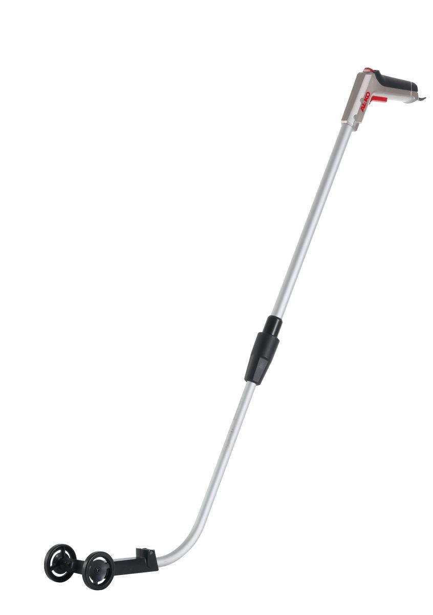 Телескопическая ручка для аккумуляторных ножниц AL-KO GS 3,7 LI112785