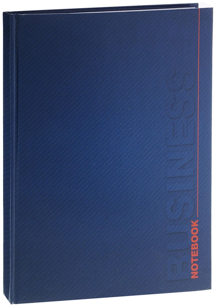Listoff Записная книжка Классический 100 листов в клеткуКЗ41001703Записная книжка Listoff Классический - незаменимый атрибут современного человека, необходимый для рабочих и повседневных записей в офисе и дома. Обложка выполнена из плотного картона, что позволяет делать записи на ходу. Записная книжка содержит 100 листов в клетку без полей. Записная книжка Listoff Классический станет достойным аксессуаром среди ваших канцелярских принадлежностей. Она пригодится как для деловых людей, так и для любителей записывать свои мысли, писать мемуары или делать наброски новых стихотворений.