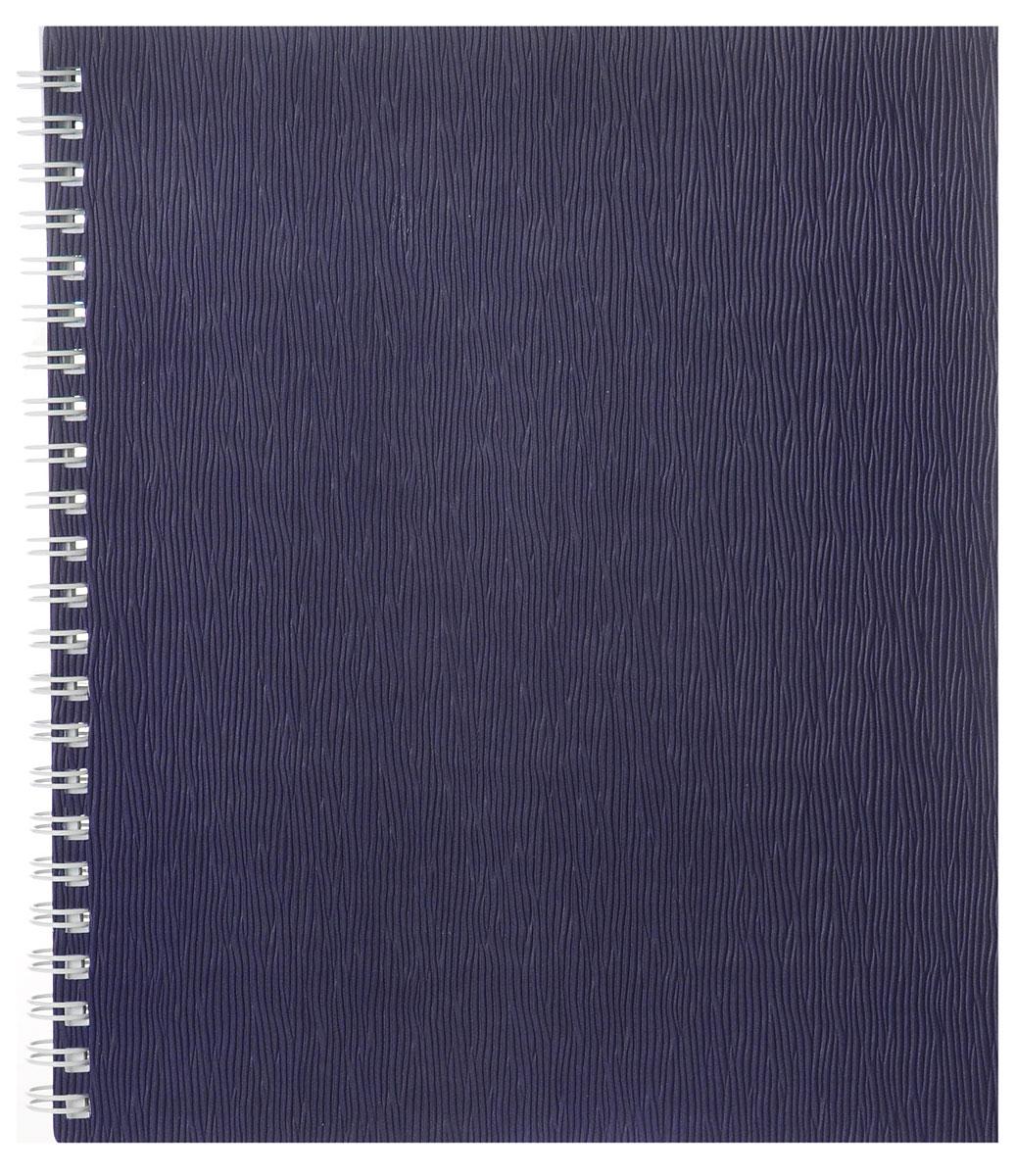 Hatber Тетрадь Wood 80 листов в клетку80Т5B1гр_02236Тетрадь Hatber Wood подойдет как школьнику, так и студенту. Обложка тетради выполнена из пластика и оформлена тиснением. Внутренний блок состоит из 80 листов белой бумаги. Стандартная линовка в голубую клетку без полей. Листы тетради соединены металлическим гребнем.