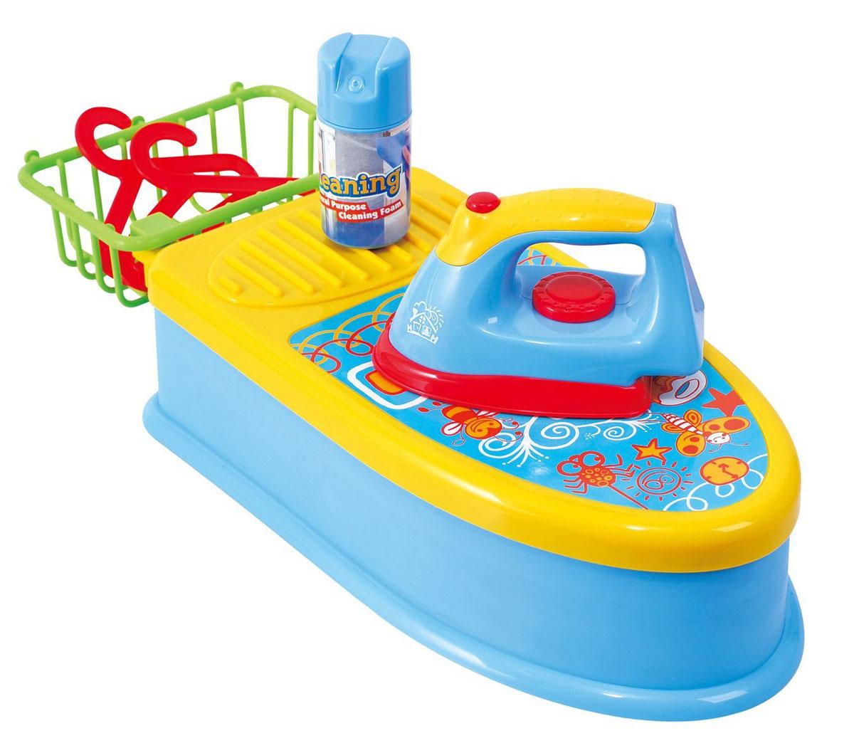 Playgo Игровой набор Хозяюшка 7 предметов