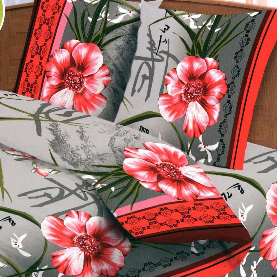 Комплект белья Letto, 1,5-сп, наволочки 70x70, цвет: серыйB110-3Серия Letto Традиция выполнена из классической российской бязи, привычной для большинства российских покупательниц. Ткань плотная (125гр/м), используются современные устойчивые красители. Традиционная российская бязь выгодно отличается от импортных аналогов по цене, при том, что сама ткань и толще, меньше сминается и служит намного дольше. Рекомендуется перед первым использованием постирать, но не пересушивать. Применение кондиционера при стирке сделает такое постельное белье мягче и комфортней. Пододеяльник на молнии. Обращаем внимание, что расцветка наволочек может отличаться от представленной на фото.
