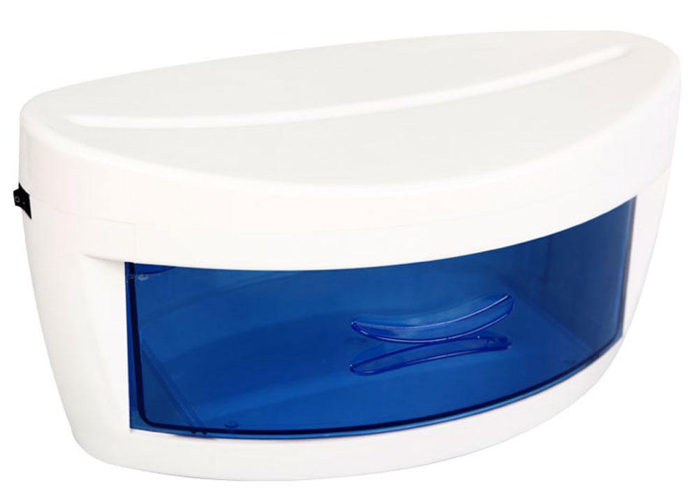 Стерилизатор ультрафиолетовый Germix однокамерный SD-81